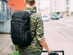Save 30% off a variety of unique bags during Timbuk2's New Favorites sale