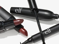 Don't miss e.l.f.'s latest freebie with a $25 purchase