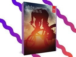 Turn your videos into works of art with the $45 Adobe Premiere Elements 15