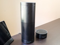 How to prevent your kids from making purchases using Alexa
