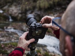 DSLR vs mirrorless cameras: Five points to consider before buying