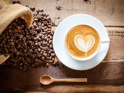Celebrate National Coffee Day with these great deals!