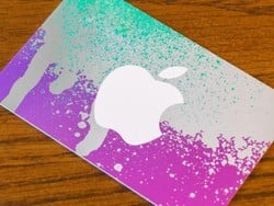 Score a free $10 Best Buy gift card with this $100 Apple iTunes gift card