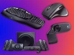 Select Logitech accessories are down to their lowest prices today