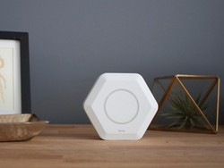 Spread better Wi-Fi through your home with Luma's refurb 3-pack for $200