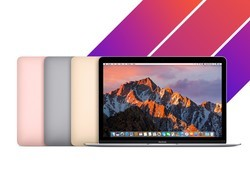 Snatch an Apple Macbook for as low as $1,150 at Best Buy