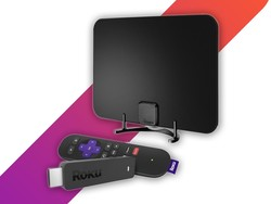 Leave your cable company behind with this $60 streaming bundle
