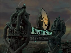 The cult classic Oddworld: Abe's Oddysee is now free for Windows computers