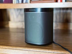 Grab a Sonos Play:1 for $140 or Play:5 for $399 from Amazon