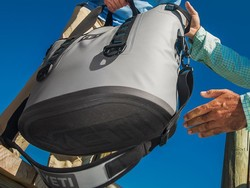 This great deal on YETI's Hopper 40 won't stick around for long