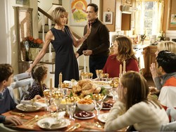 Watch the hilarious first season of American Housewife for free on iTunes