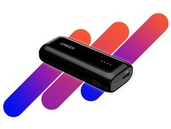 This portable charger packs a big punch at a small price