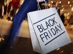 Black Friday 2017 FAQ: We've got you covered