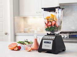 Replace up to 9 appliances with this $250 Blendtek blender