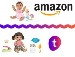 Our better and more affordable choices from Amazon's holiday toy list