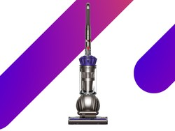 This refurb Dyson Ball Animal upright vac is down to $200 today only