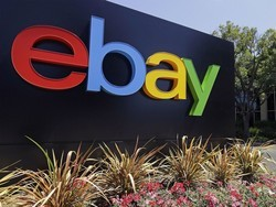 eBay announced that it will have thousands of exclusive deals on Prime Day