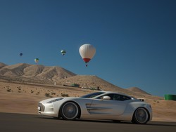PlayStation owners can try out Gran Turismo: Sport for free this week only