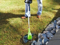 This #1 Best Selling String Trimmer is the best price it has ever been