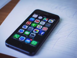 These mobile apps will pay you for doing small tasks