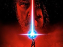 Pre-order the $15 Star Wars: The Last Jedi: The Visual Dictionary