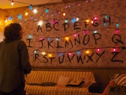 Cool Finds: Stranger Things Edition