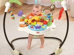 The Baby Store via Amazon family is offering $5 off your first purchase