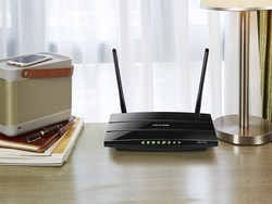 The TP-Link Archer C5 is a budget router at an even more affordable price