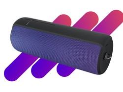 The UE Megaboom is a waterproof Bluetooth speaker for only $147