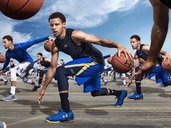 Get a $100 Under Armour eGift Card for only $90 at eBay