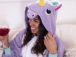 Today only you can become an actual unicorn for only $20