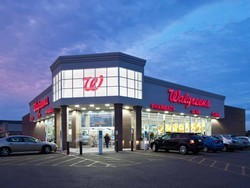 Save on household essentials with 20% off at Walgreens