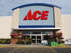 Ace Hardware Black Friday 2017 Ad Scan