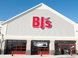 Here's what you need to know about the BJ's Black Friday ad
