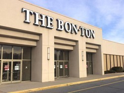 Bon-Ton Black Friday 2017 Ad Scan