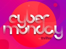 Cyber Monday 2017 Live Blog