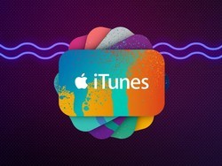 Where to get discounted iTunes gift cards on Black Friday