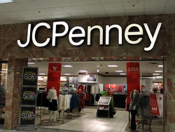 JCPenney Black Friday 2017 Ad Scan