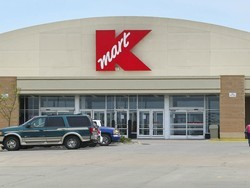 Do Kmart's Black Friday Deals Measure Up?