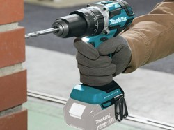 Spend $100 on Makita tools and get $25 off automatically