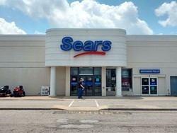 The Sears Black Friday ad sneaks in a few deals that you may not expect