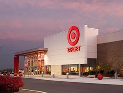 Cyber Monday triggers Target's week of daily deals