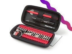 This $15 Tekton tech rescue kit has all the special tools you need