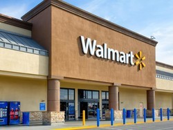 Walmart's Black Friday ad brings some of the best Black Friday deals yet