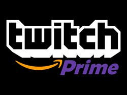 Twitch Prime now lets you vote on your monthly free indie game