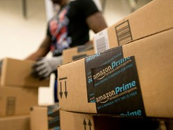 Medicaid customers can now get Amazon Prime memberships for $6 a month