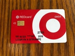 Target REDcard holders now get free 2-day shipping