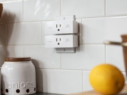 10 creative uses for your smart plugs