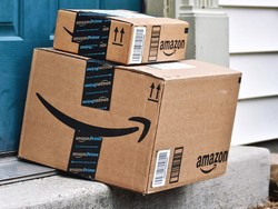 Sorry, everyone: Amazon is making its annual Prime benefits more expensive