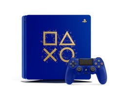 Sony announces new limited edition PlayStation 4 console and big savings
